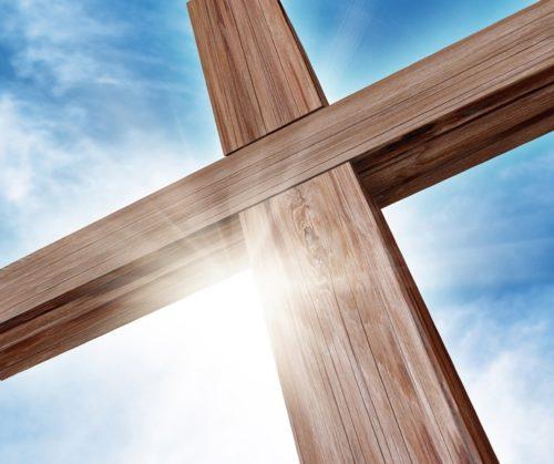 True Freedom from Sin